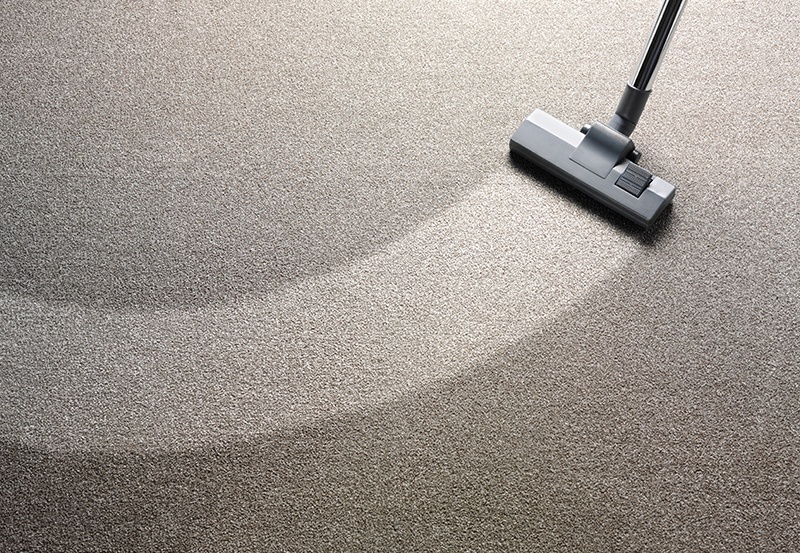 Rug Cleaning Service in Chesterfield Derbyshire